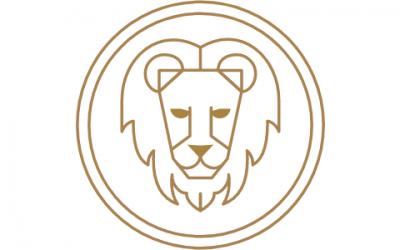 Quelles sont les pierres du Lion ?
