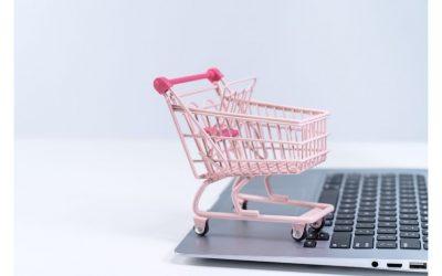 7 conseils pour bien acheter ses pierres sur internet + Bonus